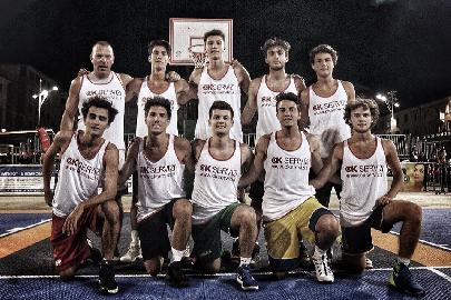 https://www.basketmarche.it/immagini_articoli/12-07-2018/torneo-basket-time-ancona-terza-giornata-vittorie-per-ck-servizi-e-la-gratigola-del-barbaro-270.jpg