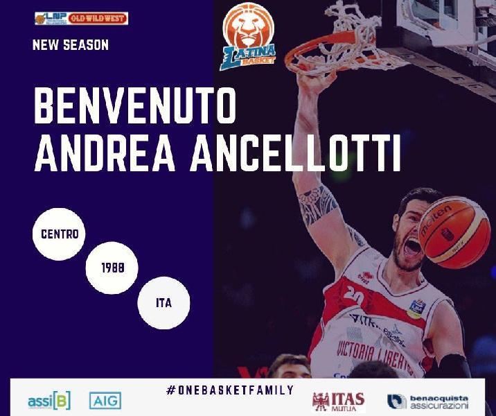 https://www.basketmarche.it/immagini_articoli/12-07-2019/colpo-mercato-latina-basket-vuelle-pesaro-arriva-andrea-ancellotti-600.jpg