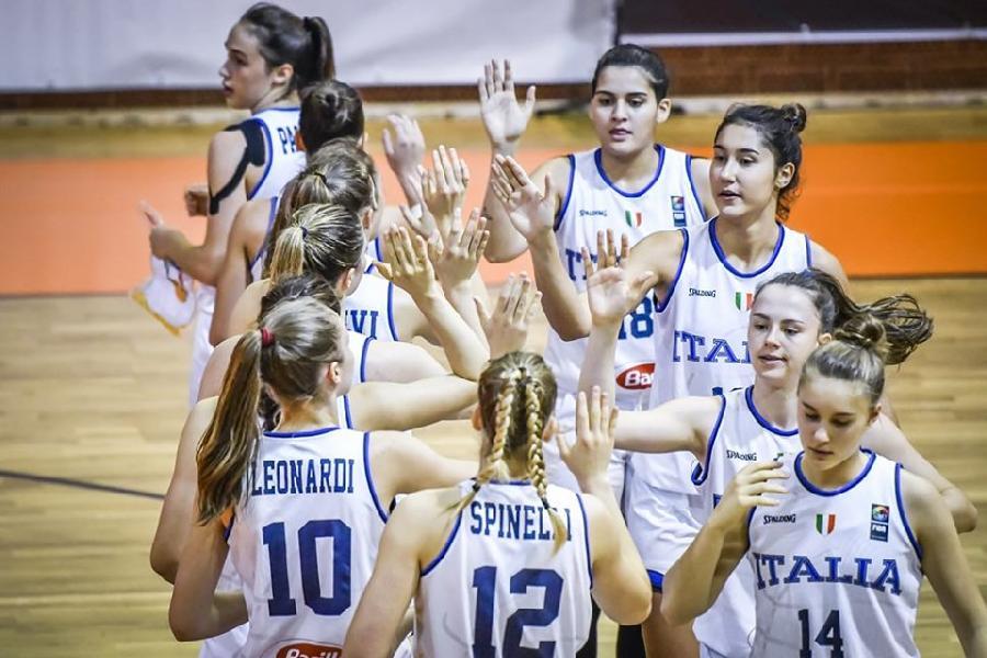 https://www.basketmarche.it/immagini_articoli/12-07-2019/europeo-under-azzurre-semifinale-russia-abbiamo-carte-regola-finire-lavoro-600.jpg