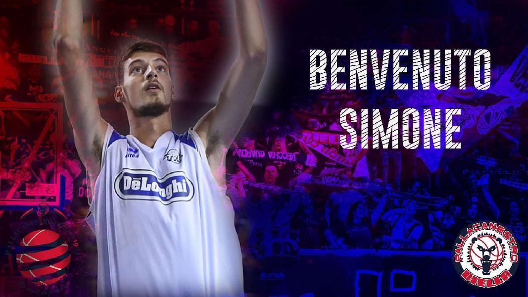 https://www.basketmarche.it/immagini_articoli/12-07-2019/marchigiano-simone-barbante-lascia-longhi-treviso-firma-pallacanestro-biella-600.jpg