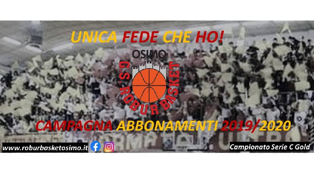 https://www.basketmarche.it/immagini_articoli/12-07-2019/robur-osimo-presenta-campagna-abbonamenti-slogan-unica-fede-600.jpg