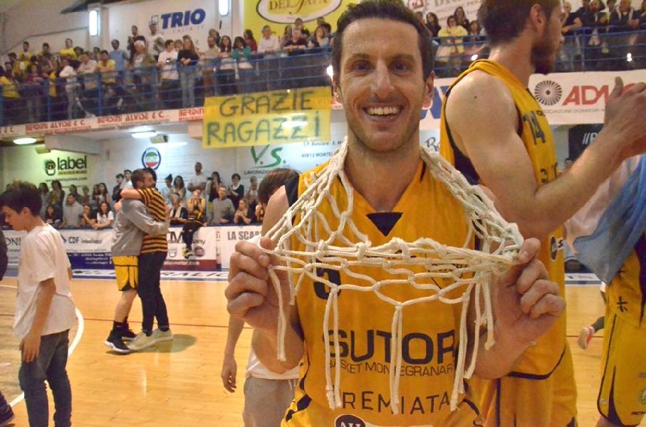https://www.basketmarche.it/immagini_articoli/12-07-2019/sutor-montegranaro-saluta-play-luca-rossi-600.jpg