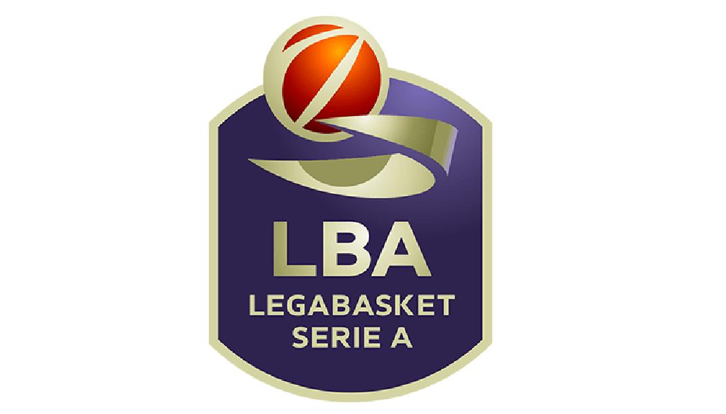 https://www.basketmarche.it/immagini_articoli/12-07-2019/ufficiale-ammesse-lega-basket-serie-squadre-vista-campionato-20192020-600.png