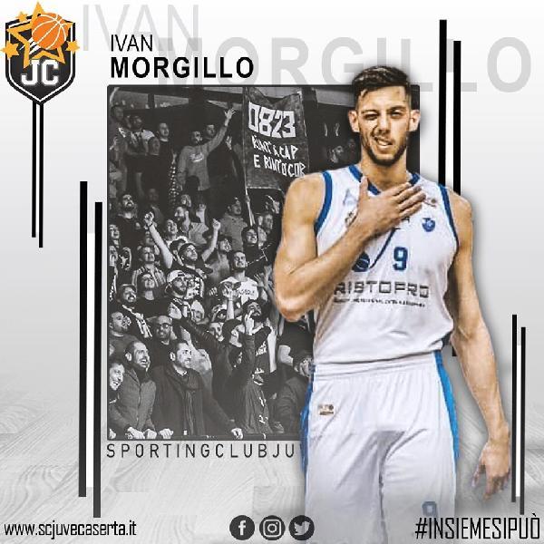 https://www.basketmarche.it/immagini_articoli/12-07-2019/ufficiale-janus-fabriano-ivan-morgillo-firma-sporting-club-juvecaserta-600.jpg