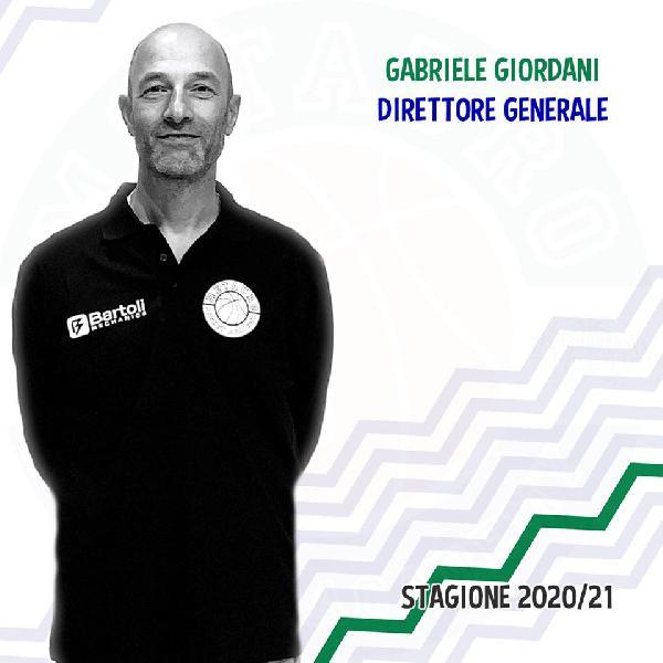 https://www.basketmarche.it/immagini_articoli/12-07-2020/gabriele-giordani-lascia-panchina-diventa-direttore-generale-metauro-basket-academy-600.jpg