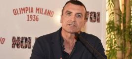 https://www.basketmarche.it/immagini_articoli/12-07-2020/pesaro-livio-proli-chiarezza-collaborazione-club-biancorosso-120.png