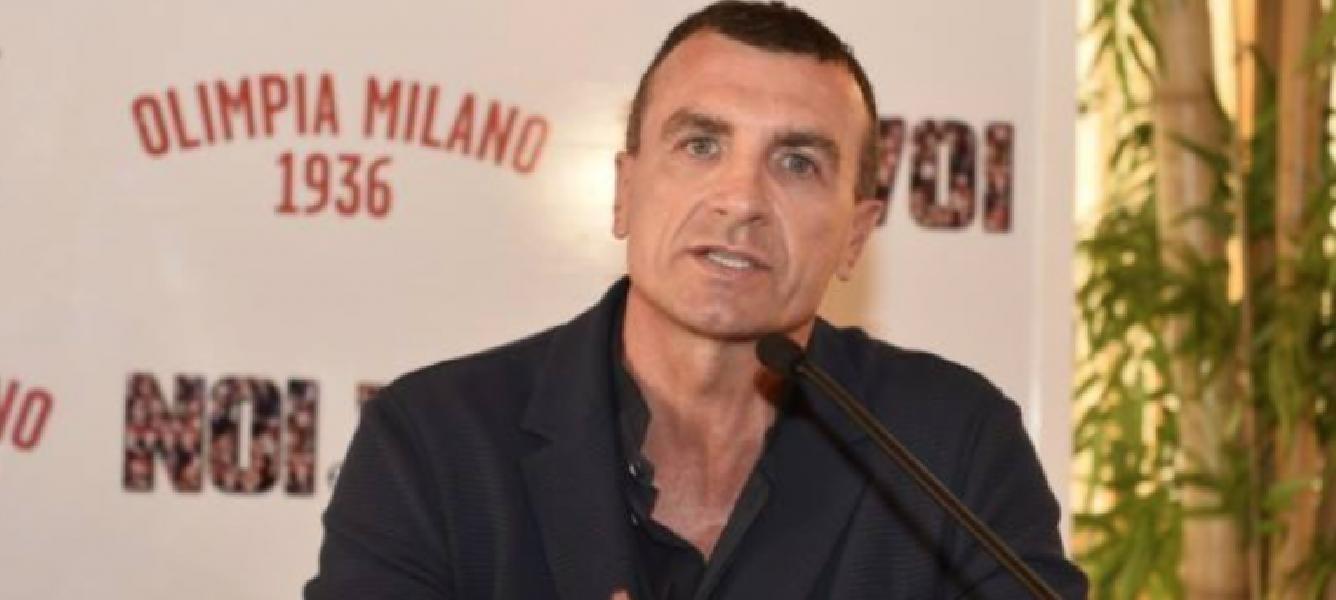 https://www.basketmarche.it/immagini_articoli/12-07-2020/pesaro-livio-proli-chiarezza-collaborazione-club-biancorosso-600.png