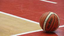 https://www.basketmarche.it/immagini_articoli/12-07-2020/speranza-introduzione-credito-imposta-sponsorizzazioni-approvazione-entro-agosto-120.jpg