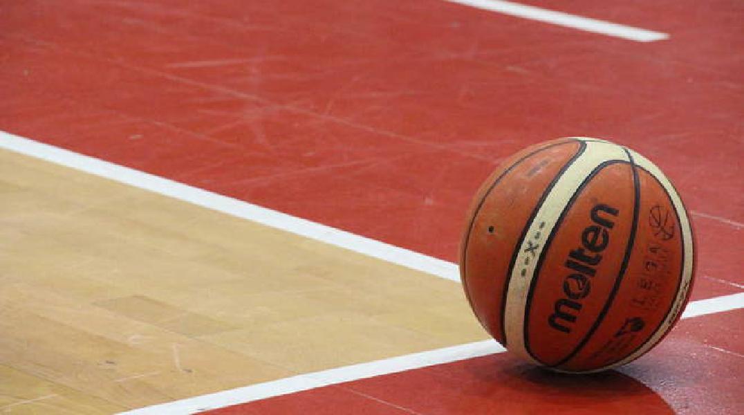 https://www.basketmarche.it/immagini_articoli/12-07-2020/speranza-introduzione-credito-imposta-sponsorizzazioni-approvazione-entro-agosto-600.jpg