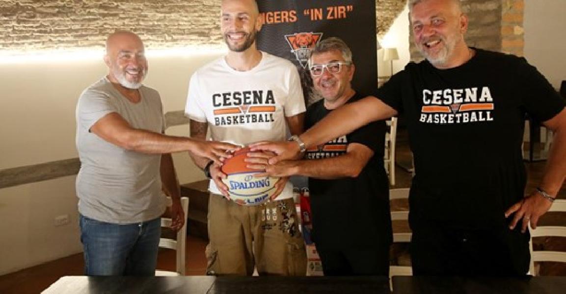 https://www.basketmarche.it/immagini_articoli/12-07-2020/tigers-cesena-stefano-borsato-presenta-prossima-stagione-giocher-passaportato-passaporto-romagnolo-600.jpg