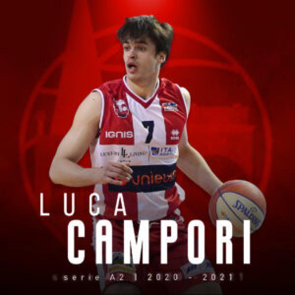 https://www.basketmarche.it/immagini_articoli/12-07-2020/ufficiale-pallacanestro-forl-annuncia-conferma-luca-campori-600.jpg