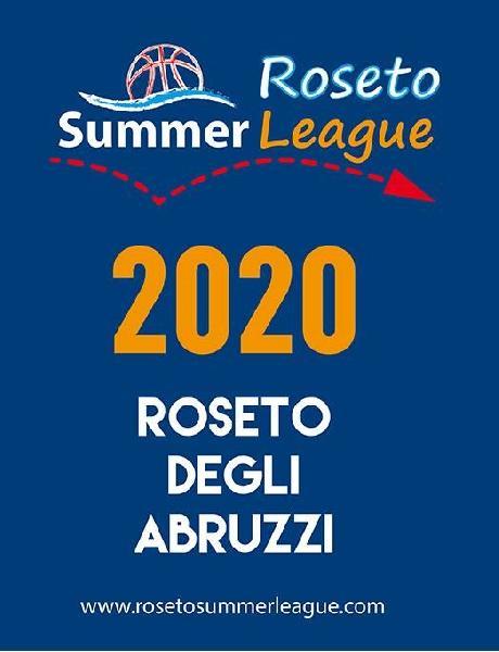 https://www.basketmarche.it/immagini_articoli/12-07-2020/ufficiale-roseto-summer-league-rinviata-giugno-2021-600.jpg