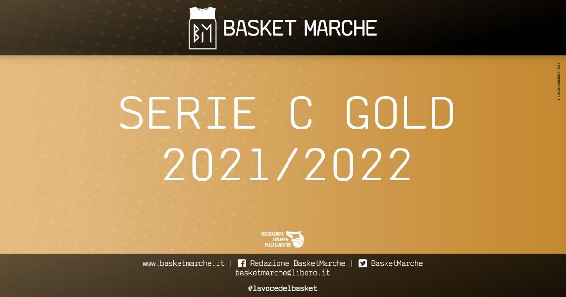 https://www.basketmarche.it/immagini_articoli/12-07-2021/marche-chiede-separazione-abruzzo-grandi-cambiamenti-vista-serie-gold-2122-600.jpg