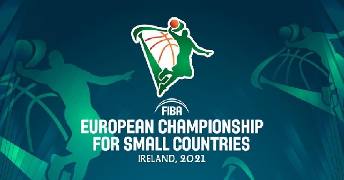 https://www.basketmarche.it/immagini_articoli/12-07-2021/marino-prepara-campionati-europei-piccoli-stati-definito-staff-tecnico-600.jpg