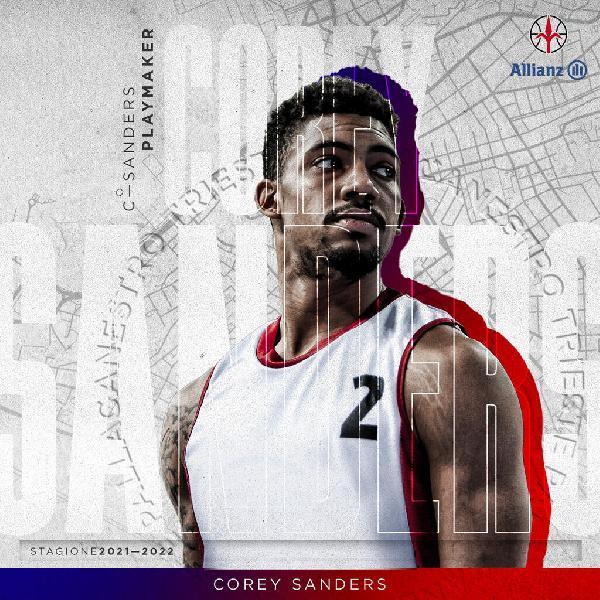 https://www.basketmarche.it/immagini_articoli/12-07-2021/ufficiale-corey-sanders-playmaker-pallacanestro-trieste-600.jpg
