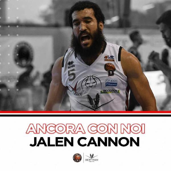 https://www.basketmarche.it/immagini_articoli/12-07-2021/ufficiale-derthona-basket-jalen-cannon-insieme-anche-prossima-stagione-600.jpg