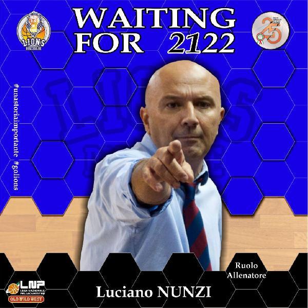 https://www.basketmarche.it/immagini_articoli/12-07-2021/ufficiale-luciano-nunzi-allenatore-lions-bisceglie-600.jpg