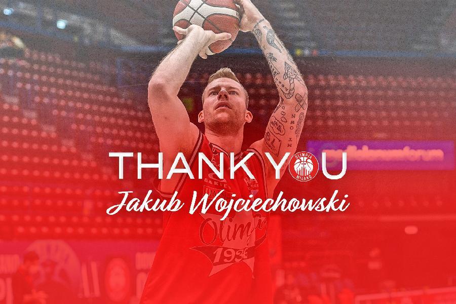 https://www.basketmarche.it/immagini_articoli/12-07-2021/ufficiale-olimpia-milano-saluta-ringrazia-jakub-wojciechowski-600.jpg