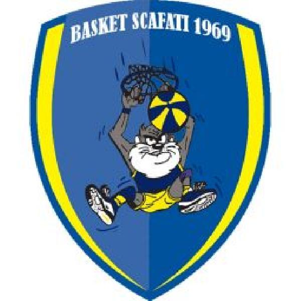 https://www.basketmarche.it/immagini_articoli/12-07-2021/ufficiale-scafati-basket-riparte-dalle-prime-conferme-600.jpg