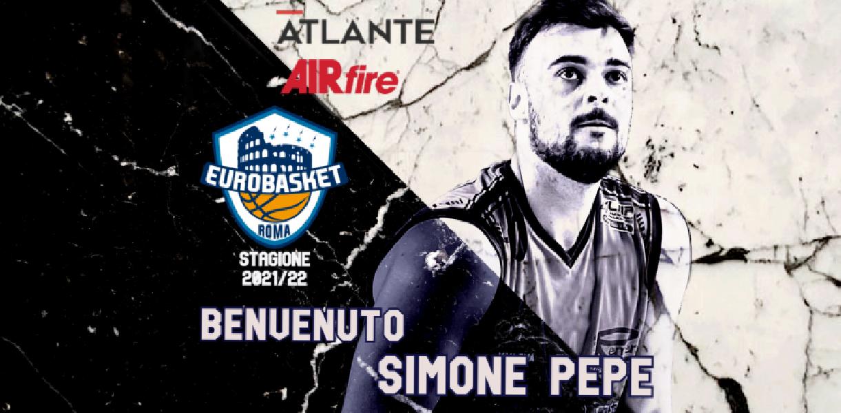 https://www.basketmarche.it/immagini_articoli/12-07-2021/ufficiale-simone-pepe-primo-acquisto-eurobasket-roma-600.png