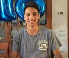 https://www.basketmarche.it/immagini_articoli/12-08-2017/d-regionale-ufficiale-il-montemarciano-basket-ha-scelto-il-suo-primo-under-120.jpg