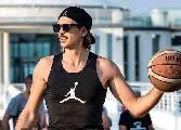 https://www.basketmarche.it/immagini_articoli/12-08-2018/giovanili-il-basket-school-fabriano-presenta-i-suoi-allenatori-conosciamo-meglio-luca-sforza-120.jpg
