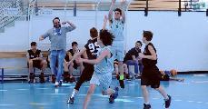 https://www.basketmarche.it/immagini_articoli/12-08-2018/giovanili-il-cab-stamura-ancona-a-inserisce-coach-simone-salomoni-nello-staff-tecnico-120.jpg