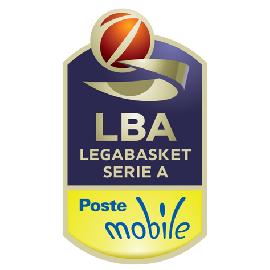 https://www.basketmarche.it/immagini_articoli/12-08-2018/serie-a-i-roster-aggiornati-delle-sedici-protagoniste-270.png
