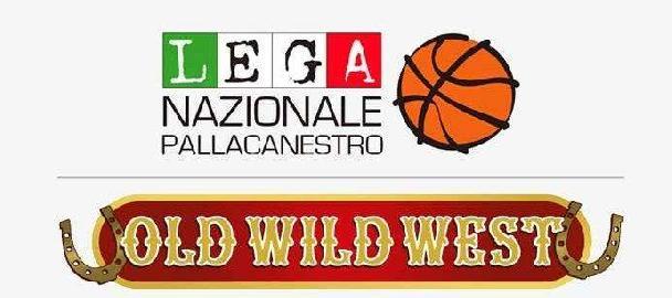 https://www.basketmarche.it/immagini_articoli/12-08-2018/serie-b-nazionale-tutti-i-roster-aggiornati-delle-sedici-protagoniste-del-girone-c-270.jpg