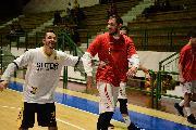 https://www.basketmarche.it/immagini_articoli/12-08-2018/serie-c-gold-grande-colpo-di-mercato-per-la-sutor-montegranaro-firmato-il-pivot-alessio-valentini-120.jpg