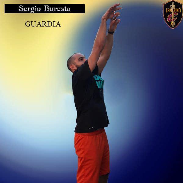 https://www.basketmarche.it/immagini_articoli/12-08-2019/camerino-sergio-buresta-avanti-insieme-anche-prossima-stagione-600.jpg