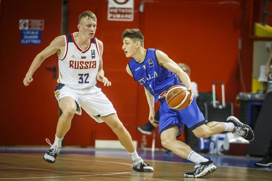 https://www.basketmarche.it/immagini_articoli/12-08-2019/europeo-under-italbasket-sconfitta-russia-ottavi-lettonia-600.jpg