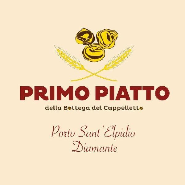 https://www.basketmarche.it/immagini_articoli/12-08-2019/grande-colpo-sporting-porto-sant-elpidio-chiuso-importante-accordo-sponsorizzazione-600.jpg