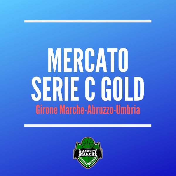 https://www.basketmarche.it/immagini_articoli/12-08-2019/mercato-ferma-elenco-acquisti-ufficializzati-serie-gold-600.png