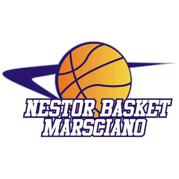 https://www.basketmarche.it/immagini_articoli/12-08-2019/nestor-marsciano-pronta-tornare-lavoro-elenco-ufficiale-convocati-600.jpg