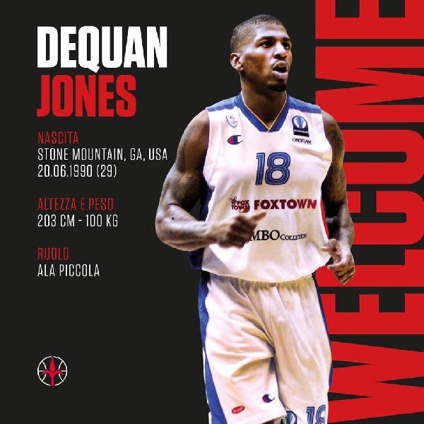 https://www.basketmarche.it/immagini_articoli/12-08-2019/pallacanestro-trieste-completa-roster-firma-dequan-jones-600.jpg
