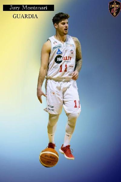 https://www.basketmarche.it/immagini_articoli/12-08-2019/primo-colpo-mercato-camerino-ufficiale-arrivo-jury-montanari-600.jpg