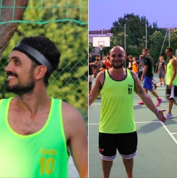 https://www.basketmarche.it/immagini_articoli/12-08-2019/separano-strade-dinamis-falconara-coppia-gabriele-marcelli-alessio-andreoni-600.png