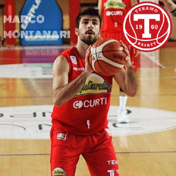 https://www.basketmarche.it/immagini_articoli/12-08-2019/ufficiale-marco-montanari-playmaker-teramo-basket-600.png
