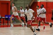 https://www.basketmarche.it/immagini_articoli/12-08-2020/chiusa-prima-settimana-lavoro-presentazioni-olimpia-milano-120.jpg