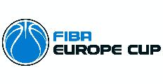https://www.basketmarche.it/immagini_articoli/12-08-2020/fiba-europe-ufficializzata-lista-partecipanti-pallacanestro-reggiana-120.png