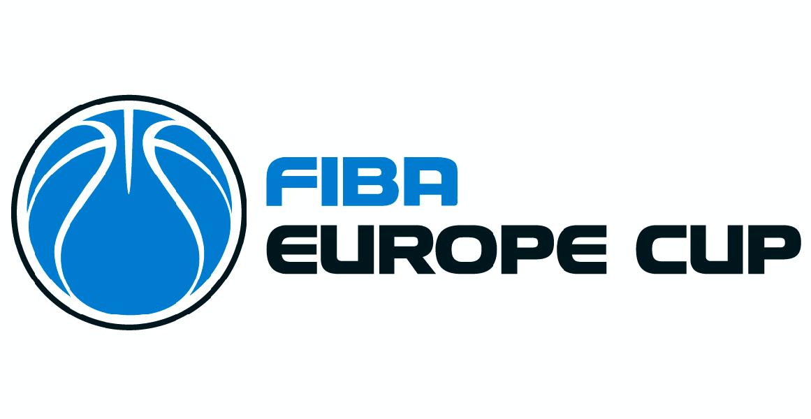 https://www.basketmarche.it/immagini_articoli/12-08-2020/fiba-europe-ufficializzata-lista-partecipanti-pallacanestro-reggiana-600.png