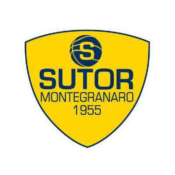 https://www.basketmarche.it/immagini_articoli/12-08-2020/girone-supercoppa-pieno-derby-sutor-montegranaro-600.jpg
