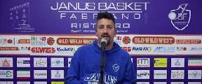 https://www.basketmarche.it/immagini_articoli/12-08-2020/janus-fabriano-mario-salvo-abbiamo-detto-serie-giocheremo-vincere-campo-120.jpg