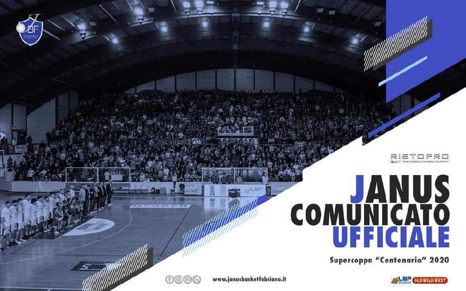 https://www.basketmarche.it/immagini_articoli/12-08-2020/janus-fabriano-tris-trasferte-toscane-girone-eliminatorio-600.jpg