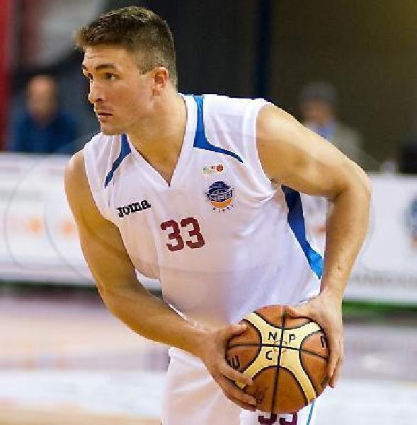https://www.basketmarche.it/immagini_articoli/12-08-2020/rieti-dalton-pepper-rieti-posto-difficile-giocarci-vieni-avversario-600.jpg