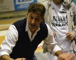 https://www.basketmarche.it/immagini_articoli/12-08-2020/scatter-luned-settembre-stagione-campetto-ancona-120.jpg