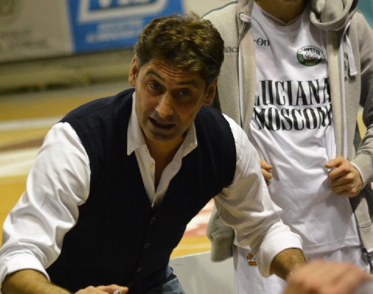https://www.basketmarche.it/immagini_articoli/12-08-2020/scatter-luned-settembre-stagione-campetto-ancona-600.jpg