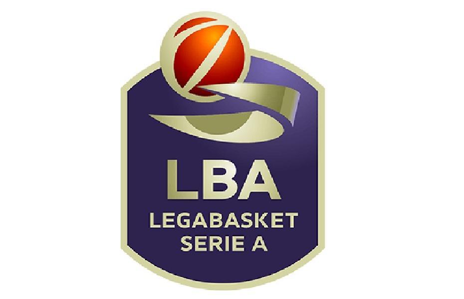 https://www.basketmarche.it/immagini_articoli/12-08-2020/supercoppa-calendario-ufficiale-quattro-gironi-giocher-tutto-olbia-600.jpg