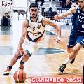 https://www.basketmarche.it/immagini_articoli/12-08-2020/ufficiale-gianmarco-rossi-giocatore-teramo-spicchi-120.jpg